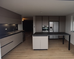 Cuisine - Pro Déco Cuisine - Erstein