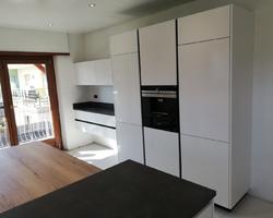 Meubles de cuisine - Pro Déco Cuisine - Erstein